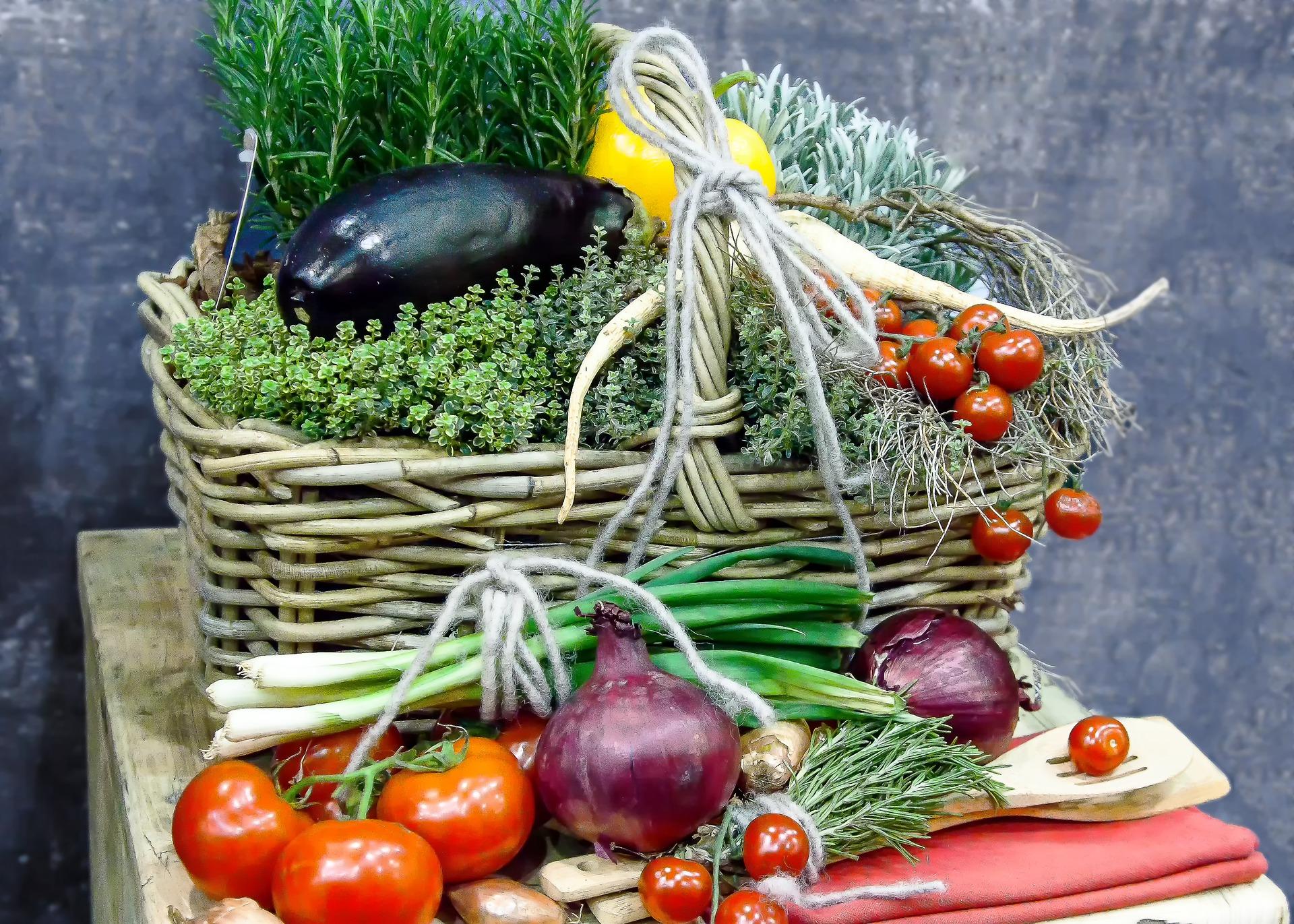 vegetables-4787141_1920